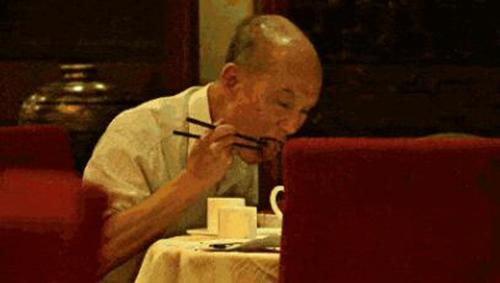 """""""饮早茶"""",广东传统早餐文化1.jpg"""