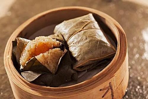 """""""饮早茶"""",广东传统早餐文化3.jpg"""