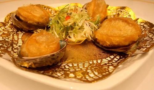 青山湾渔港,深受食客喜爱的海鲜酒家3.jpg