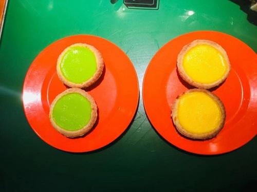 在沙田友冰室吃到香港美食3.jpg