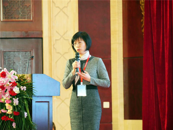 加拿大哥伦比亚大学Daisy Shu博士 (2).jpg