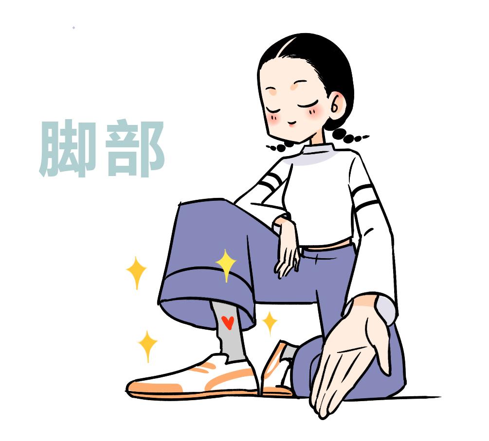 06倒春寒.jpg