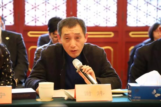 紀念留法勤工儉學運動100周年座談會召開 陳竺對留學人員提出三點希望2032.png