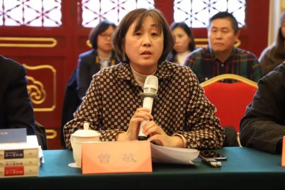 紀念留法勤工儉學運動100周年座談會召開 陳竺對留學人員提出三點希望2108.png
