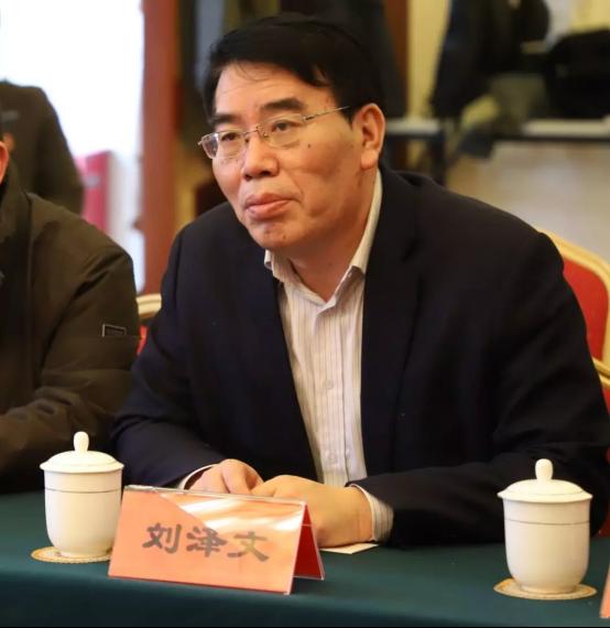 紀念留法勤工儉學運動100周年座談會召開 陳竺對留學人員提出三點希望2213.png