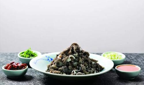 地道北京小吃,就是这个味2.jpg
