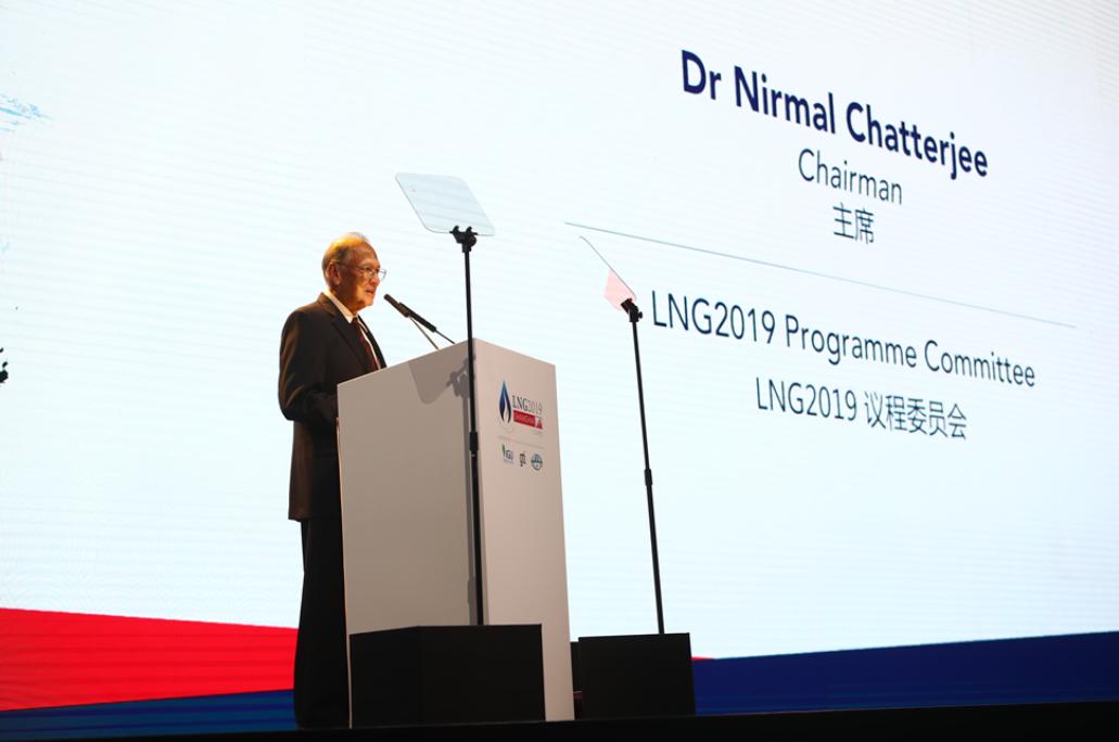 LNG2019议程委员会主席Nirmal Chatterjee博士致辞.png