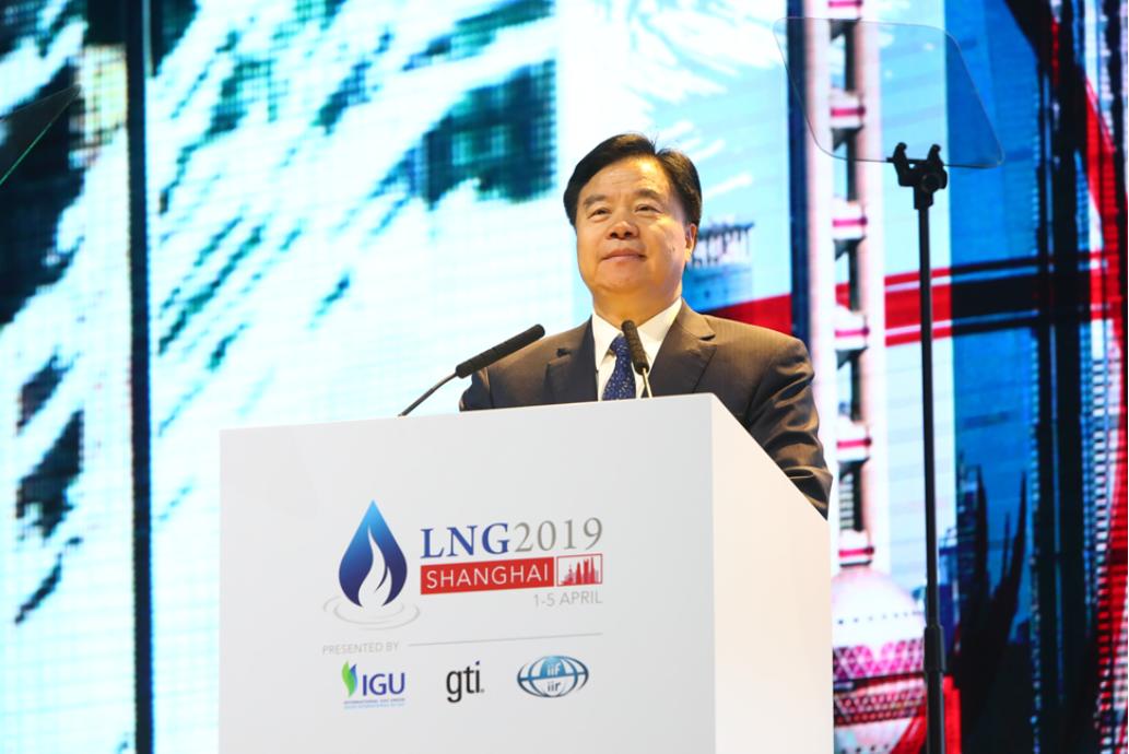 中国石油天然气集团有限公司董事长王宜林致辞.png