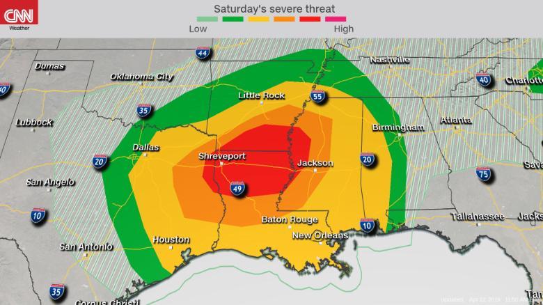 190412114823-weather-saturdays-severe-threat-exlarge-169.jpg