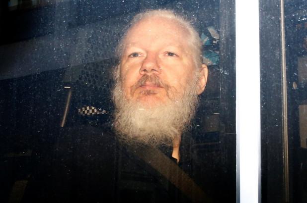 assange-417.jpg
