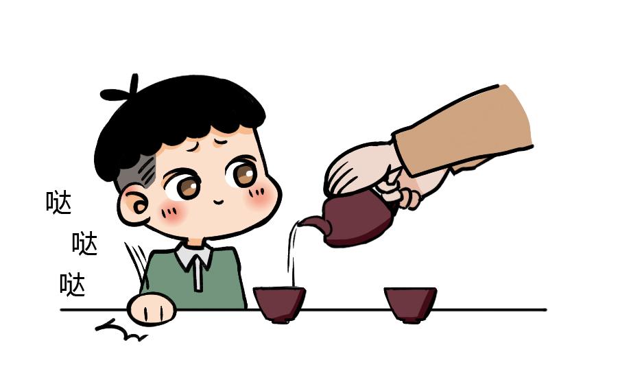 倒茶插图07.jpg