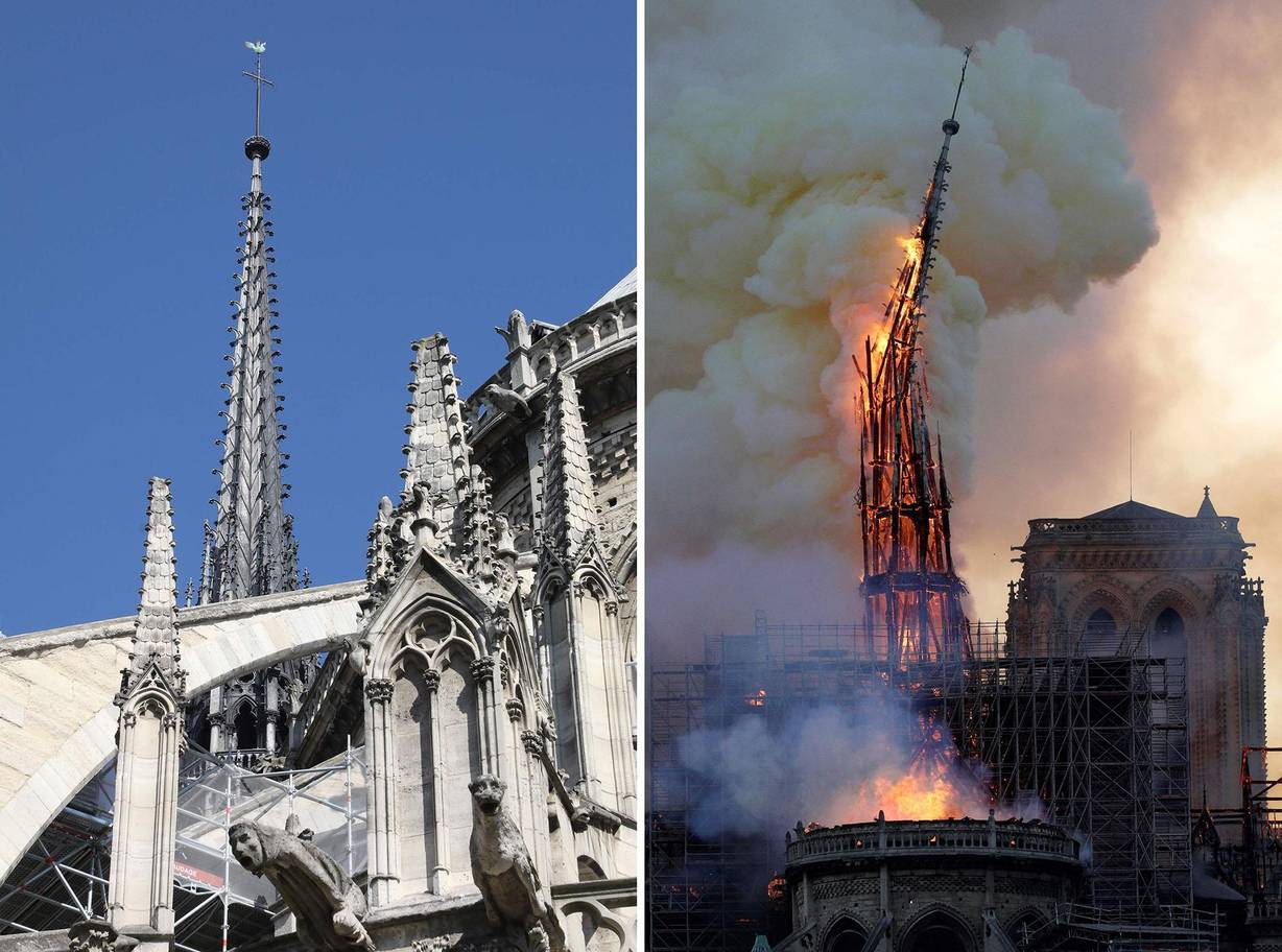 notre-dame-before-after-1.jpg
