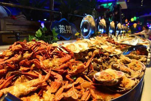 吃海鲜不用去海边,来好伦哥就行啦3.jpg