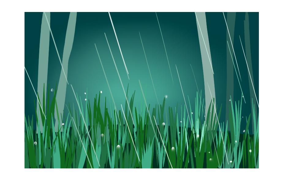 谷雨05.jpg