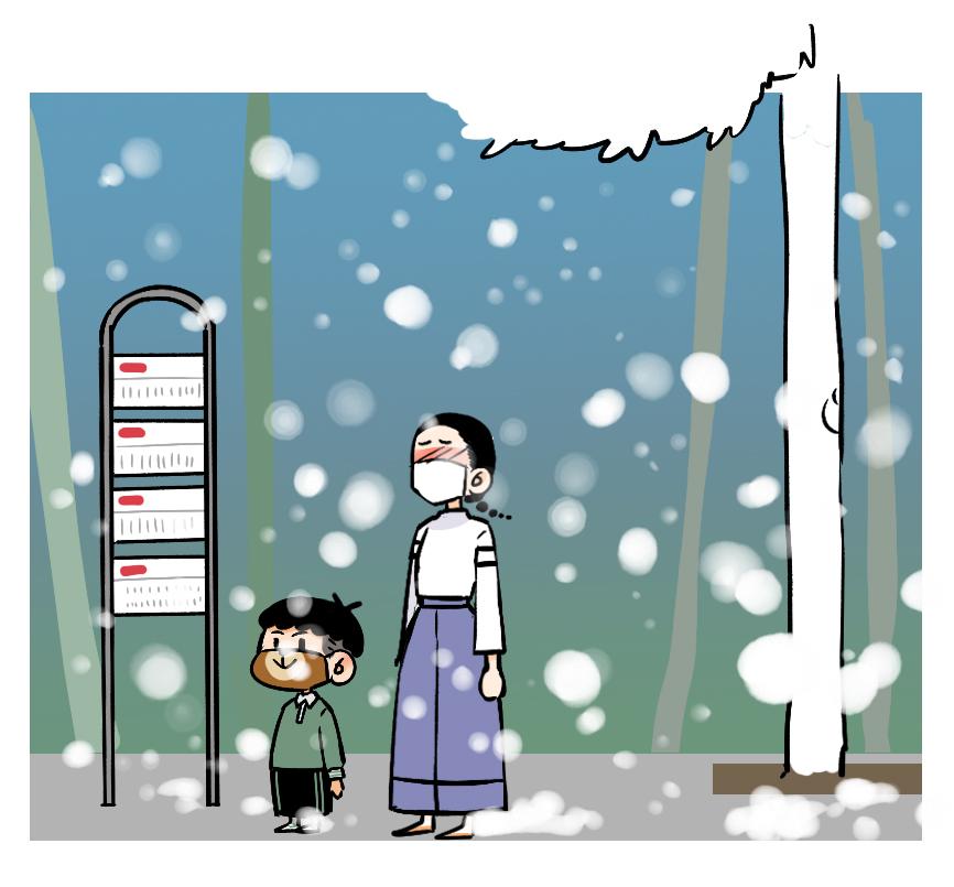 谷雨15.jpg