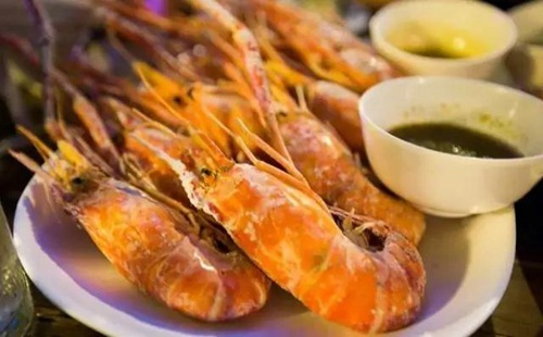 正宗、实惠的钓虾主题泰式海鲜餐厅3.jpg