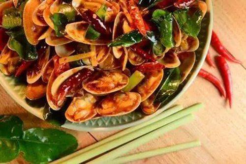 正宗、实惠的钓虾主题泰式海鲜餐厅4.jpg