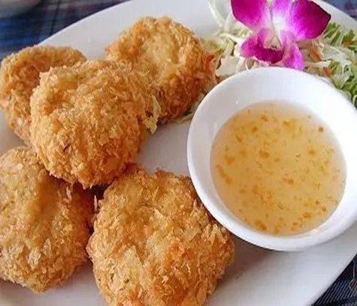 正宗、实惠的钓虾主题泰式海鲜餐厅5.jpg