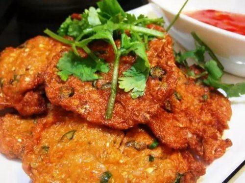 正宗、实惠的钓虾主题泰式海鲜餐厅6.jpg