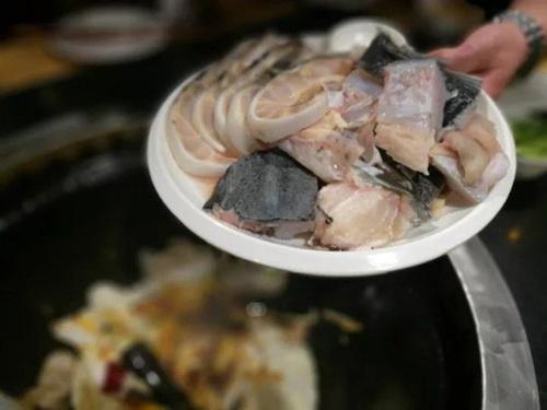 在大鼎东北菜来一场味道之旅4.jpg
