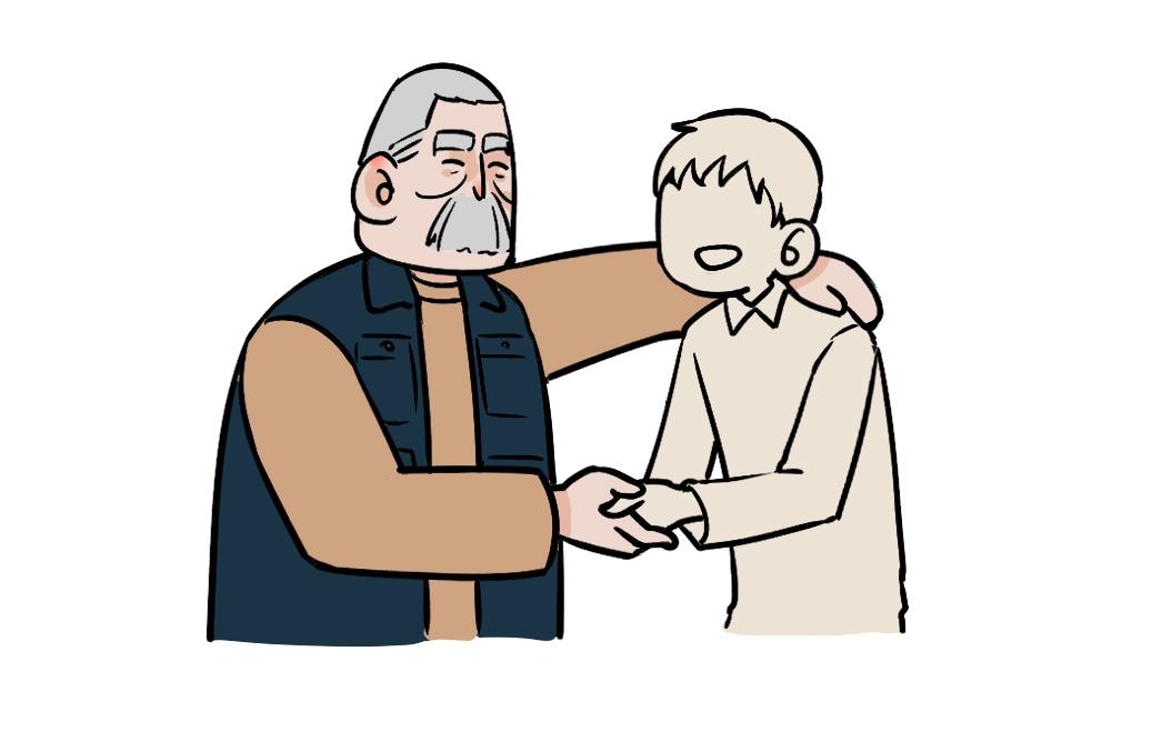 握手03.jpg