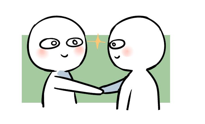 握手05.jpg
