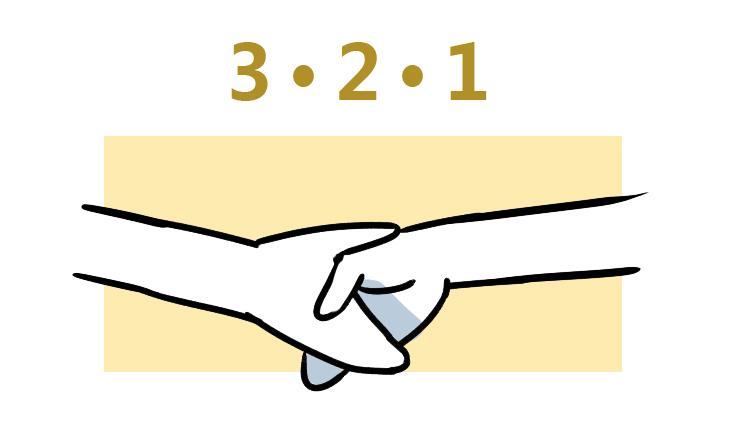 握手06.jpg