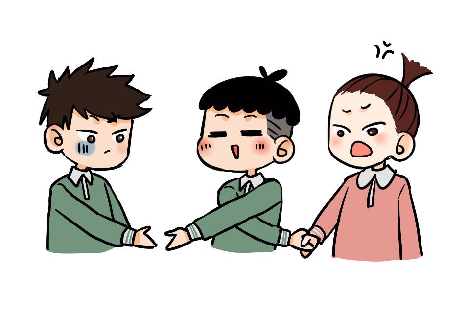 握手12.jpg