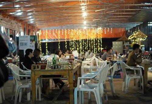 在曼谷一尝让人魂牵梦萦的烧烤2.jpg
