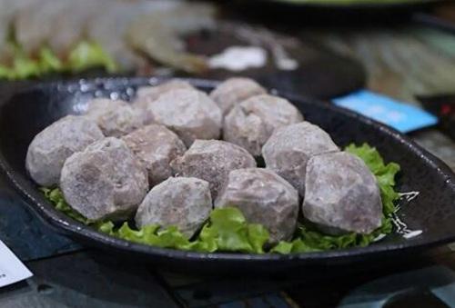 上乘的材料造就一锅美味的日式牛尾锅3.jpg