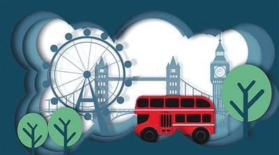 留学英国的吸引力何在?