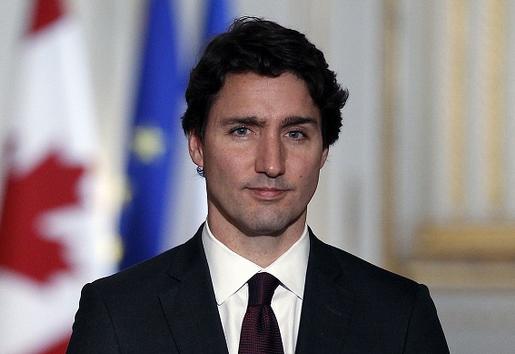 杜特尔特再呛加拿大:不运走垃圾 就 quot;埋了 quot;加使馆