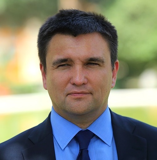 Pavlo_Klimkin_by_Tasnimnews_03.jpg