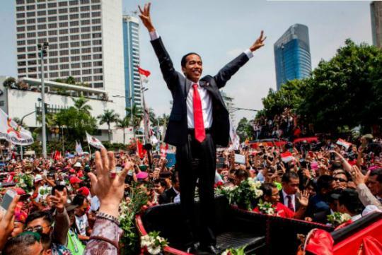 印尼总统佐科.jpg