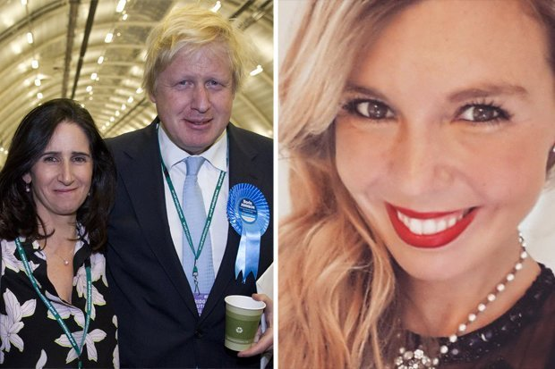 boris-johnson-carrie-symonds-marriage-conservative-party-pictures-753116.jpg