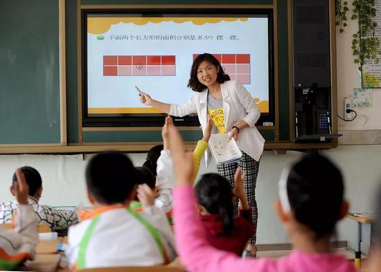 教育部4月发文,清理取消了29项证明事项。