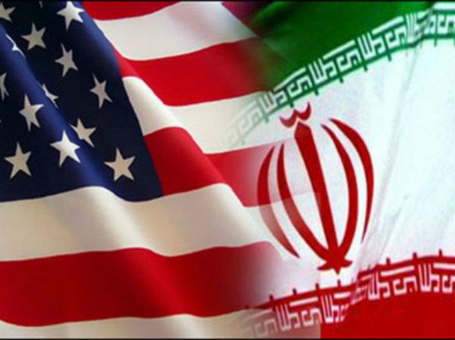 美伊将协商缓和局势? 伊朗:不与美方进行任何谈判