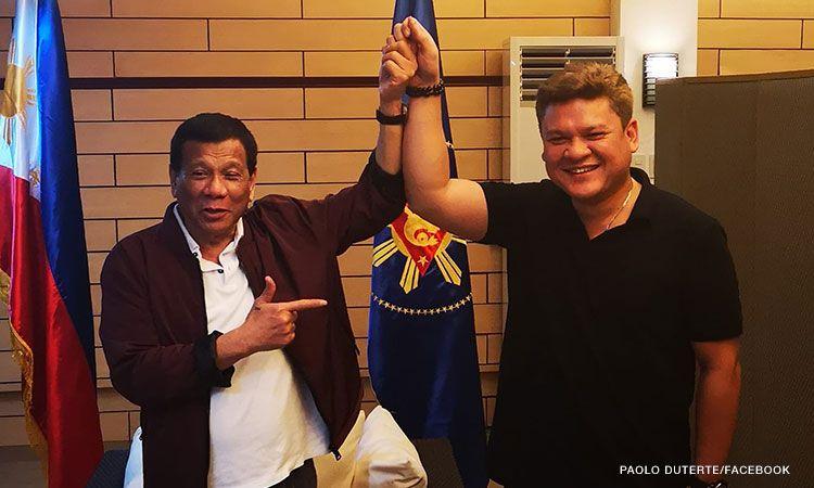 Rody-Paolo-Duterte_CNNPH.jpg