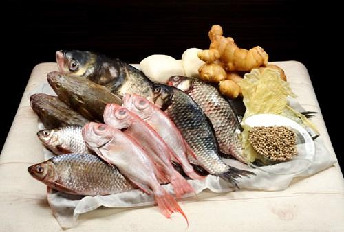 鱼米家——首创健康鱼汤菜式的专门店1.jpg