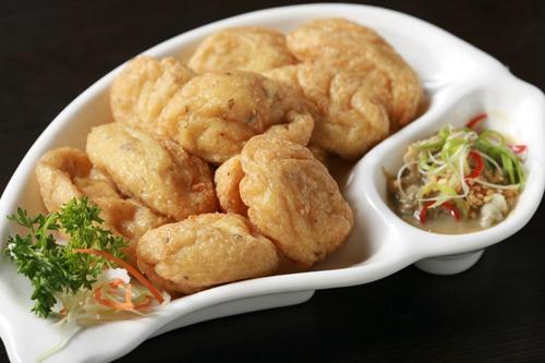 鱼米家——首创健康鱼汤菜式的专门店2.jpg