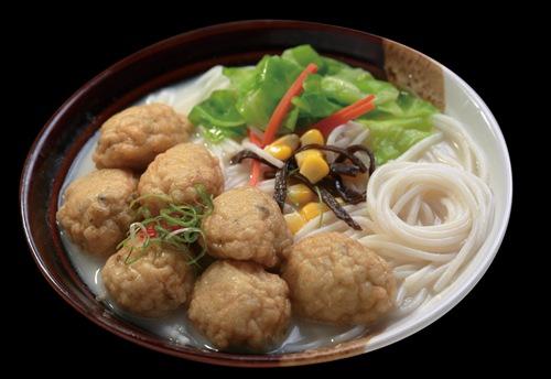 鱼米家——首创健康鱼汤菜式的专门店3.jpg