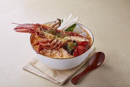 鱼米家——首创健康鱼汤菜式的专门店4.jpg
