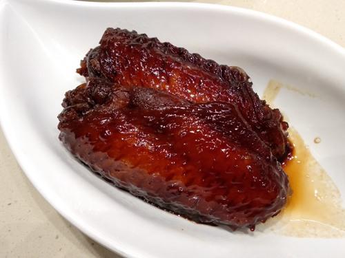 鱼米家——首创健康鱼汤菜式的专门店5.jpg