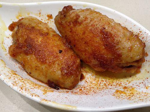 鱼米家——首创健康鱼汤菜式的专门店6.jpg
