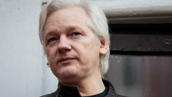 180723130439-julian-assange-file-051917-exlarge-169.jpg