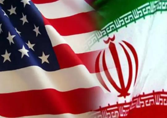 3-美国伊朗.jpg