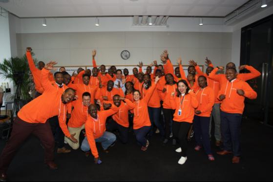eWTP影响非洲青年_报志愿_:创业首选做电商732.png