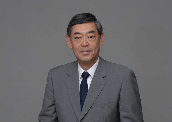 """""""知华派""""日本大使:外交官生涯与中国改革开放同步"""