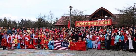 一生要做有益于中华民族的事情121.png