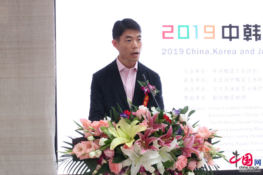 韩国陶瓷设计协会会长崔膺漢先生_副本.jpg